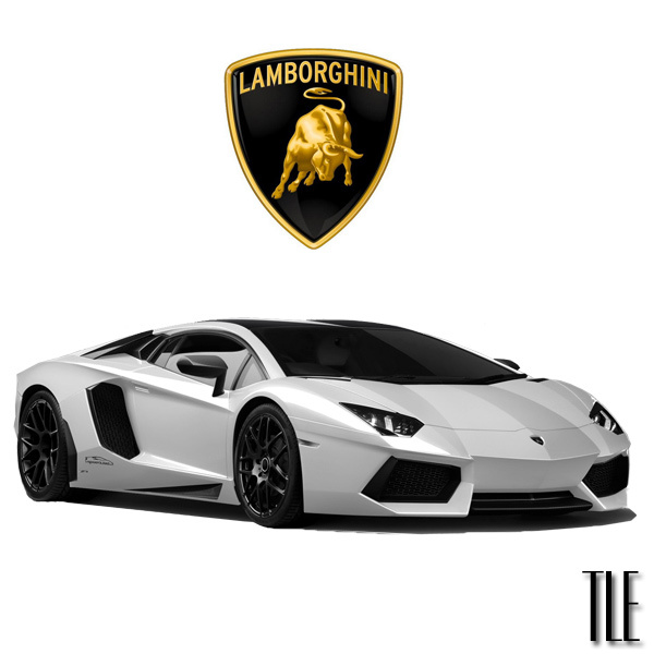 Lamborghini Aventador Exotic Car Rental Miami
