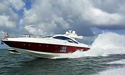 yacht-charter-icon