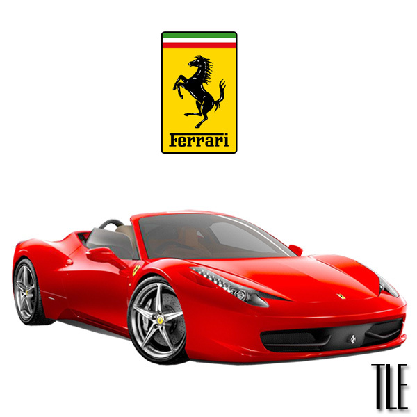 458-spider-product