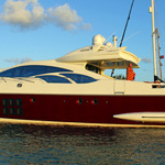 Best yacht for owner / operator