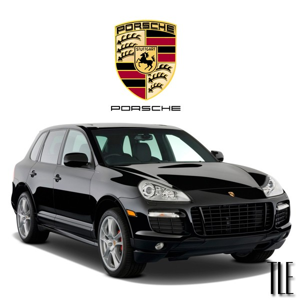 Taylored Limousines and Exotic Car Rental Miami