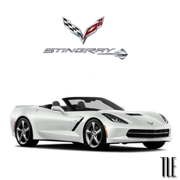 corvette-stingray-product