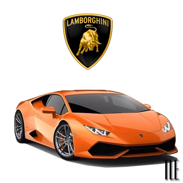 TLE-Lamborghini Huracan rental Miami by Taylored Limousines and Exotic Car Rental Miami